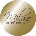 milano-logo-transparent-ganz